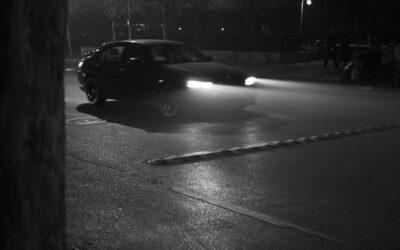 Ustawianie świateł w samochodzie – jak to zrobić?