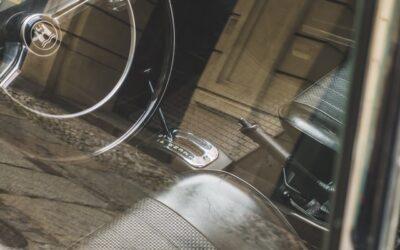 Automatyczna i manualna skrzynia biegów. Którą wybrać?